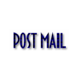 PostMail